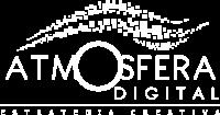 AtmosferaDigitalCreativa.com - Web / Diseño / Producción